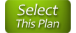 select-this-plan-with-space